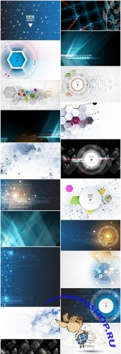 Abstract Background Collection #208