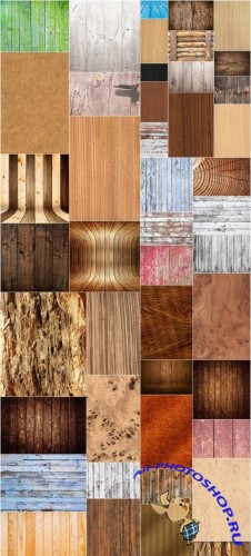 Wood background 46X JPEG